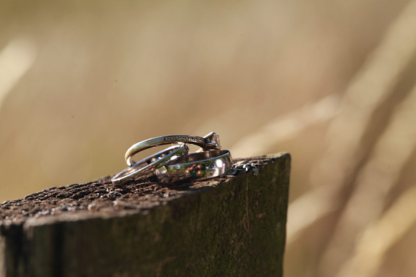 Catherine-Lacey-Photography-Wedding-UK-McGoey-1520
