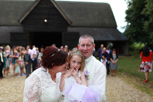 Catherine-Lacey-Photography-Wedding-UK-McGoey-1090
