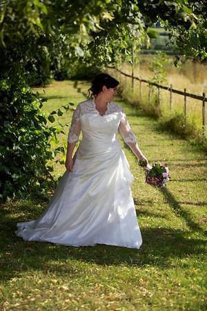 Catherine-Lacey-Photography-Wedding-UK-McGoey-1384