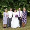 Catherine-Lacey-Photography-Wedding-UK-McGoey-1204