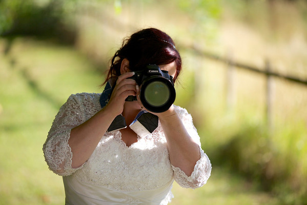 Catherine-Lacey-Photography-Wedding-UK-McGoey-1397