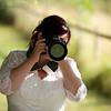 Catherine-Lacey-Photography-Wedding-UK-McGoey-1397