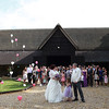 Catherine-Lacey-Photography-Wedding-UK-McGoey-1126