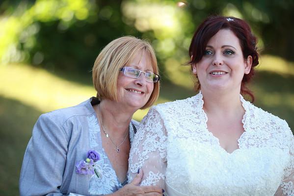 Catherine-Lacey-Photography-Wedding-UK-McGoey-1459