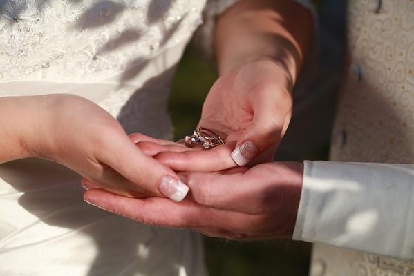Catherine-Lacey-Photography-Wedding-UK-McGoey-1509
