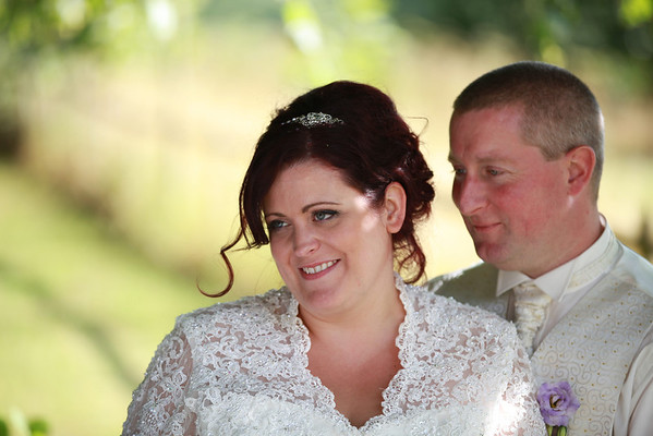 Catherine-Lacey-Photography-Wedding-UK-McGoey-1340