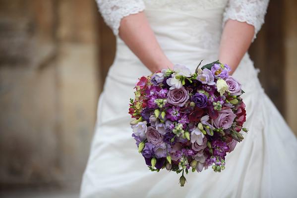 Catherine-Lacey-Photography-Wedding-UK-McGoey-0931