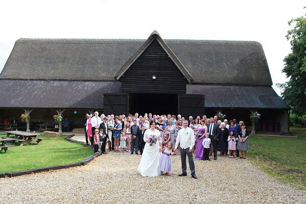 Catherine-Lacey-Photography-Wedding-UK-McGoey-1060