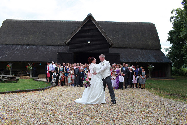 Catherine-Lacey-Photography-Wedding-UK-McGoey-1079