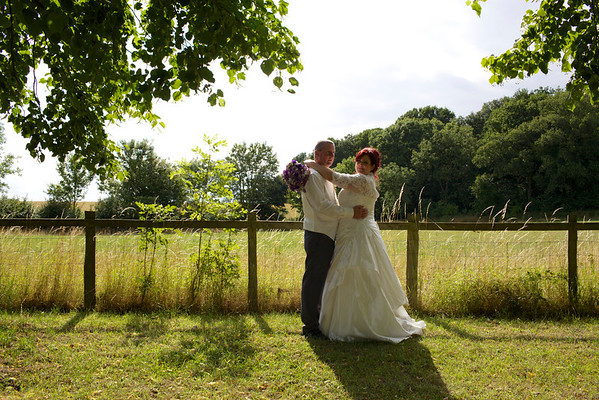 Catherine-Lacey-Photography-Wedding-UK-McGoey-1263