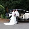 Catherine-Lacey-Photography-Wedding-UK-McGoey-0988