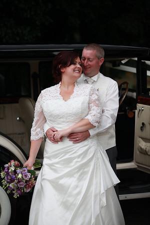 Catherine-Lacey-Photography-Wedding-UK-McGoey-1015