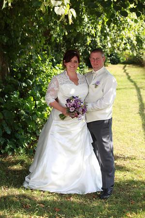 Catherine-Lacey-Photography-Wedding-UK-McGoey-1361