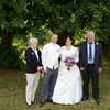 Catherine-Lacey-Photography-Wedding-UK-McGoey-1186