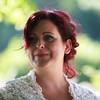 Catherine-Lacey-Photography-Wedding-UK-McGoey-1410