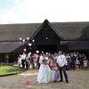 Catherine-Lacey-Photography-Wedding-UK-McGoey-1121