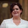 Catherine-Lacey-Photography-Wedding-UK-McGoey-0909