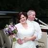 Catherine-Lacey-Photography-Wedding-UK-McGoey-1027