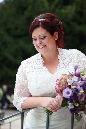 Catherine-Lacey-Photography-Wedding-UK-McGoey-0963