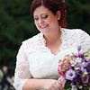 Catherine-Lacey-Photography-Wedding-UK-McGoey-0963