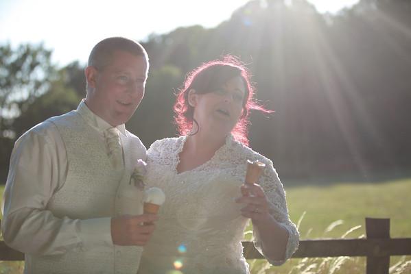 Catherine-Lacey-Photography-Wedding-UK-McGoey-1485