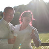 Catherine-Lacey-Photography-Wedding-UK-McGoey-1485