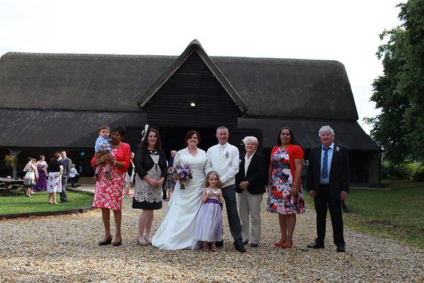 Catherine-Lacey-Photography-Wedding-UK-McGoey-1170
