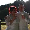 Catherine-Lacey-Photography-Wedding-UK-McGoey-1495
