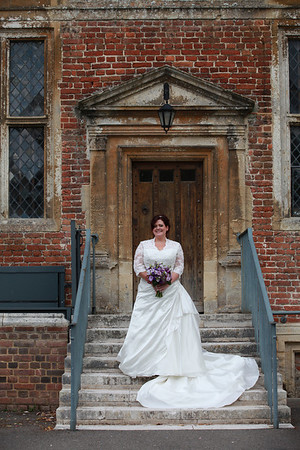 Catherine-Lacey-Photography-Wedding-UK-McGoey-0902