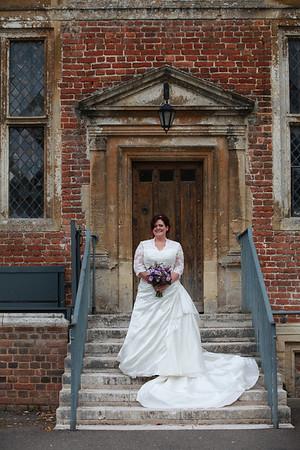 Catherine-Lacey-Photography-Wedding-UK-McGoey-0902