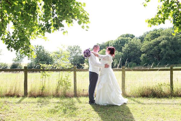 Catherine-Lacey-Photography-Wedding-UK-McGoey-1253