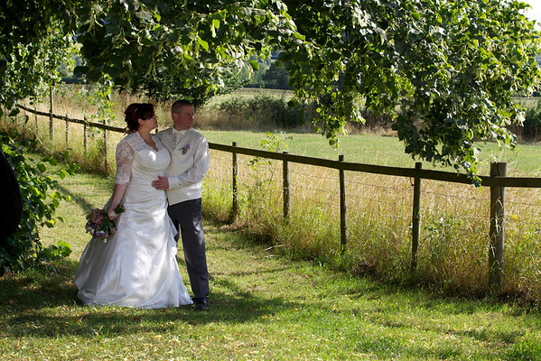 Catherine-Lacey-Photography-Wedding-UK-McGoey-1371