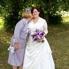 Catherine-Lacey-Photography-Wedding-UK-McGoey-1220