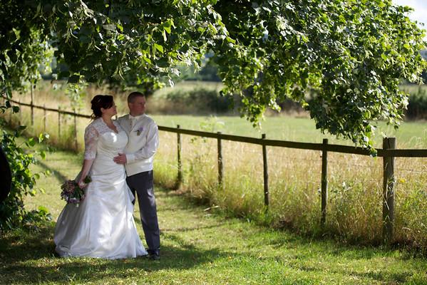 Catherine-Lacey-Photography-Wedding-UK-McGoey-1372