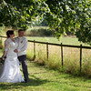 Catherine-Lacey-Photography-Wedding-UK-McGoey-1372