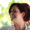 Catherine-Lacey-Photography-Wedding-UK-McGoey-1409