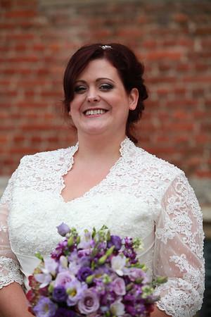 Catherine-Lacey-Photography-Wedding-UK-McGoey-0898
