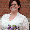 Catherine-Lacey-Photography-Wedding-UK-McGoey-0898