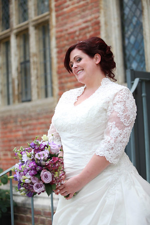 Catherine-Lacey-Photography-Wedding-UK-McGoey-0952
