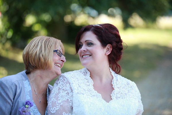 Catherine-Lacey-Photography-Wedding-UK-McGoey-1454