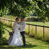 Catherine-Lacey-Photography-Wedding-UK-McGoey-1369