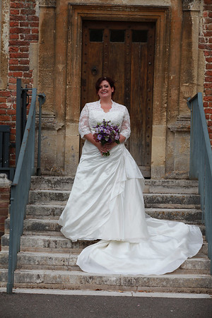 Catherine-Lacey-Photography-Wedding-UK-McGoey-0907