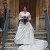 Catherine-Lacey-Photography-Wedding-UK-McGoey-0907
