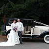 Catherine-Lacey-Photography-Wedding-UK-McGoey-0995