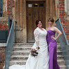 Catherine-Lacey-Photography-Wedding-UK-McGoey-0967