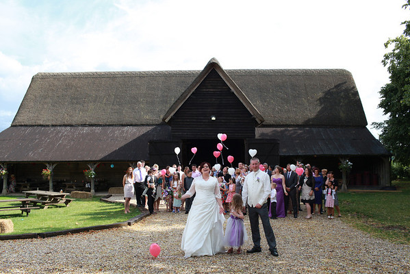 Catherine-Lacey-Photography-Wedding-UK-McGoey-1106