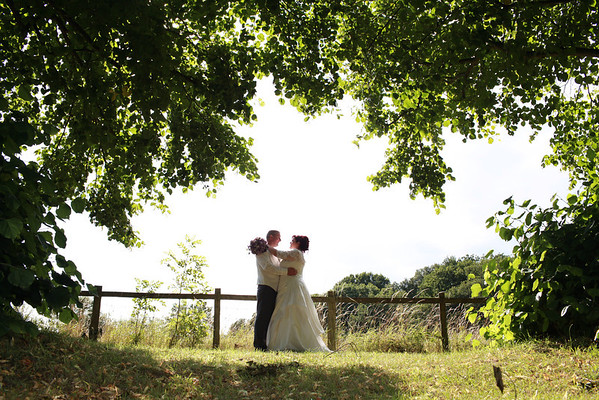 Catherine-Lacey-Photography-Wedding-UK-McGoey-1280
