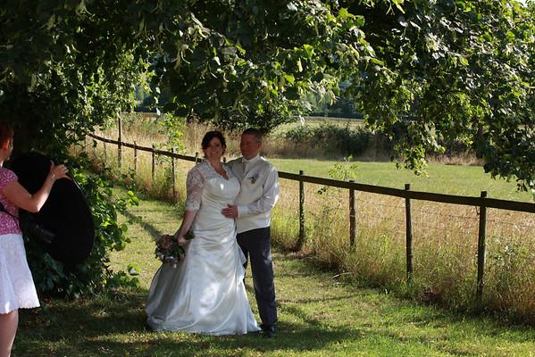 Catherine-Lacey-Photography-Wedding-UK-McGoey-1370