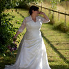 Catherine-Lacey-Photography-Wedding-UK-McGoey-1391