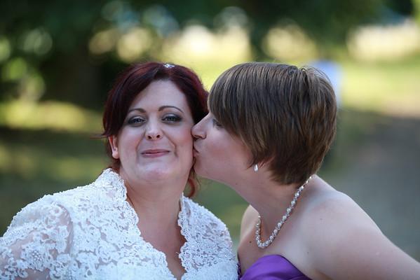 Catherine-Lacey-Photography-Wedding-UK-McGoey-1439